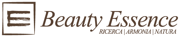 Beauty Essence Logo