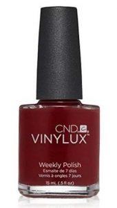 CND-vinylux