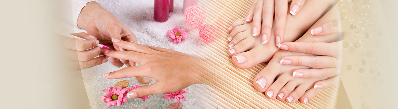 nails-manicure-pedicure